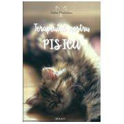 Terapeutul nostru: Pisica