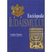 Enciclopedia Iudaismului - Wigoder, Geoffrey