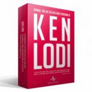 Ken Lodi - Ghidul tau de dezvoltare personala