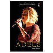 Adele. Biografia