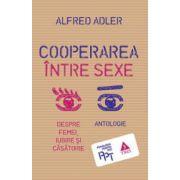Cooperarea între sexe. Despre femei, iubire și căsătorie