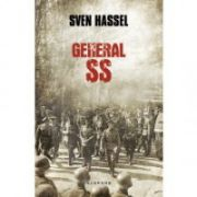 General SS (ed. 2016)