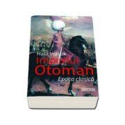 Imperiul otoman - Epoca clasica