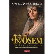 Kosem (Solmaz Kamuran)