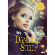Aripile destinului. Danielle Steel
