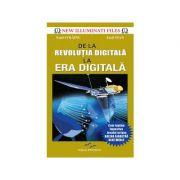 De la Revolutia digitala la Era digitala de Emil Strainu, Emil Stan