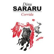 Corrida - Dinu Sararu