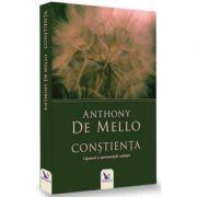 Conștiența (ediție revizuită)