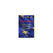 România 2017. Starea economică la un deceniu de la aderare