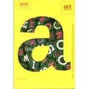 Cartea mea de gramatica - Limba si literatura romana pentru clasa a V-a (Sofia Dobra) Conform cu Noua Programa