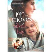 Silver Bay- Jojo Moyens