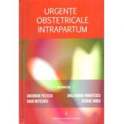 Urgente obstetricale intrapartum