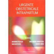 Urgente obstetricale intrapartum