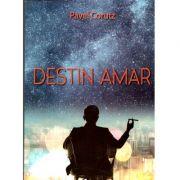 Destin Amar ( Pavel Corutz)