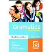 Gramatica limbii franceze – nivel intermediar (sinteze)