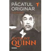 Pacatul originar de Anthony Quinn