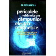 Pericolele nebănuite ale câmpurilor electromagnetice. 5G, wifi și telefoane mobile. Joseph Mercola