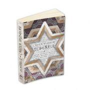 Zoharul - Cartea Splendorii - Cartea Misterului Pecetluit, Marea Adunare Sfanta si Mica Adunare Sfanta
