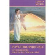 Povestiri spirituale