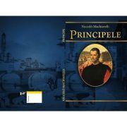 Principele, Niccolo Machiavelli