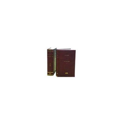 David Copperfield (2 volume)