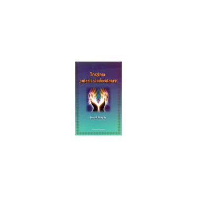 •  Trezirea puterii vindecătoare. Semnificaţia profundă a vindecărilor miraculoase ale lui Iisus