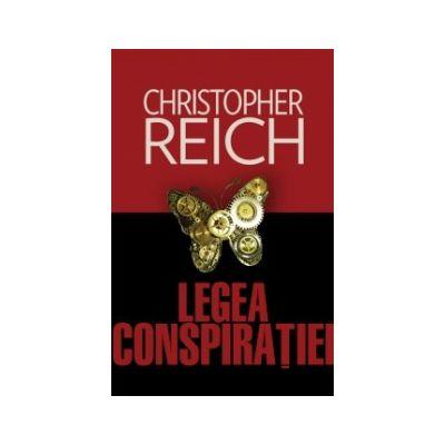 Legea conspiraţiei