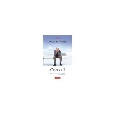 Corectii (Editia 2011)