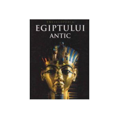 Enciclopedia Egiptului Antic