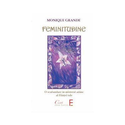 FEMINITUDINE