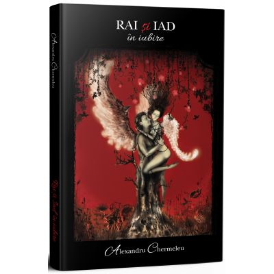 RAI si IAD in iubire – Alexandru Chermeleu