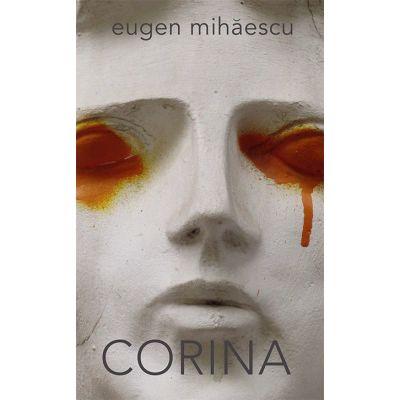 Corina - Eugen Mihaescu