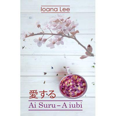 Ai Suru – A iubi vol. 1