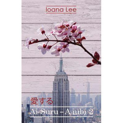 Ai Suru – A iubi vol. 2