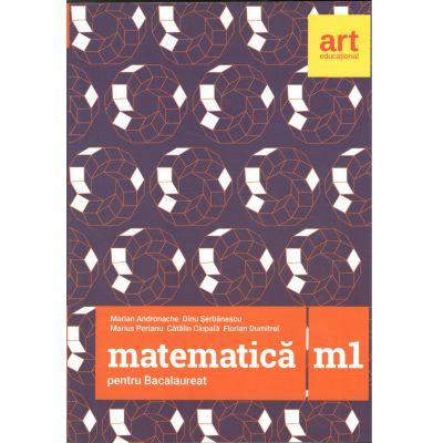 Bacalaureat 2018 - Matematica M1 CLUBUL MATEMATICENILOR ( 72 de teste) (Filiera teoretica, profilul real, specializarea mate-info. Filierea vocationala, profilul militar, mate-info)