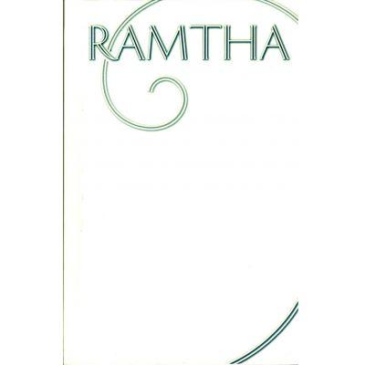 Cartea Alba - Ramtha