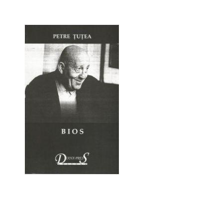 Bios, Scrieri filosofice III