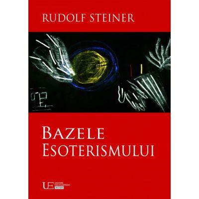 Bazele esoterismului