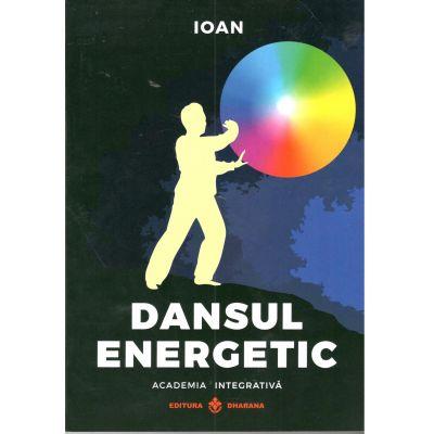 Dansul Energetic, Ioan